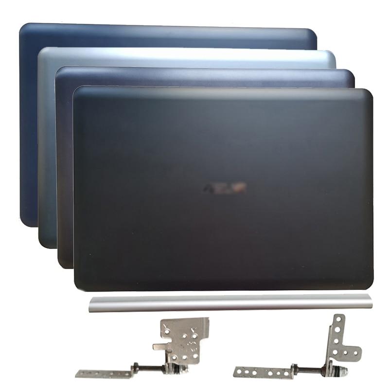 غطاء خلفي LCD ، جديد لـ ASUS 15.6