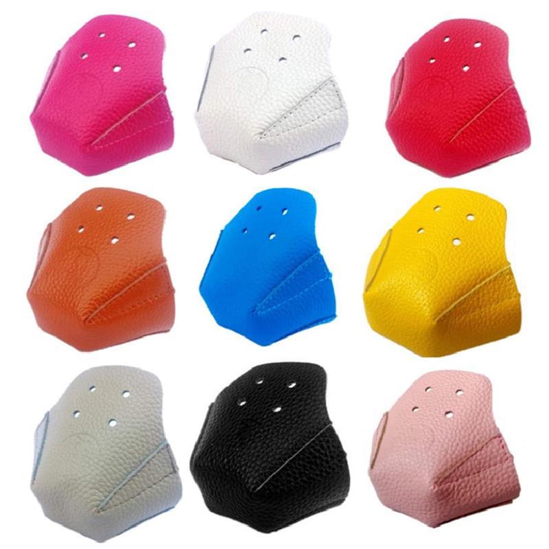 1-par-del-dedo-del-pie-de-los-guardias-protectores-de-cuero-de-la-pu-de-gorra-de-skate-protectores-con-4-agujeros-puntera-protectores-de-defensa-para-roller-skate