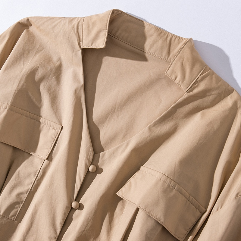 2021  SALE  320   boho dress  bandage dress
