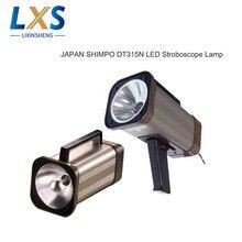 DT-311N/DT-315N japon SHIMPO 5 Stroboscope numérique lumière/LED impression Stroboscope lumières