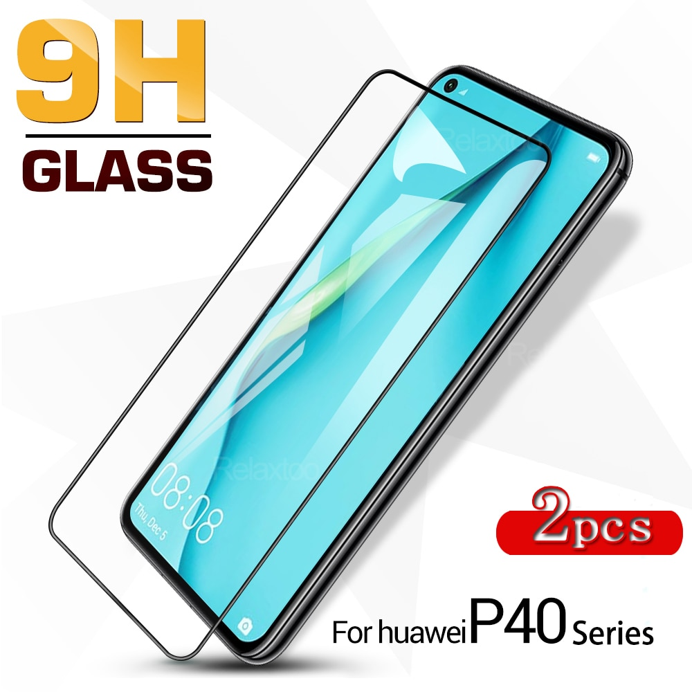 2pcs-tempered-glass-for-huawei-p40-lite-pro-safety-tempered-glass-on-for-huawei-p40-p-40-lite-e-protective-tempered-glass-film