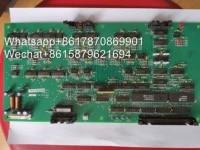 njk10500 abbott cd3700 fcm board 8960132001 new