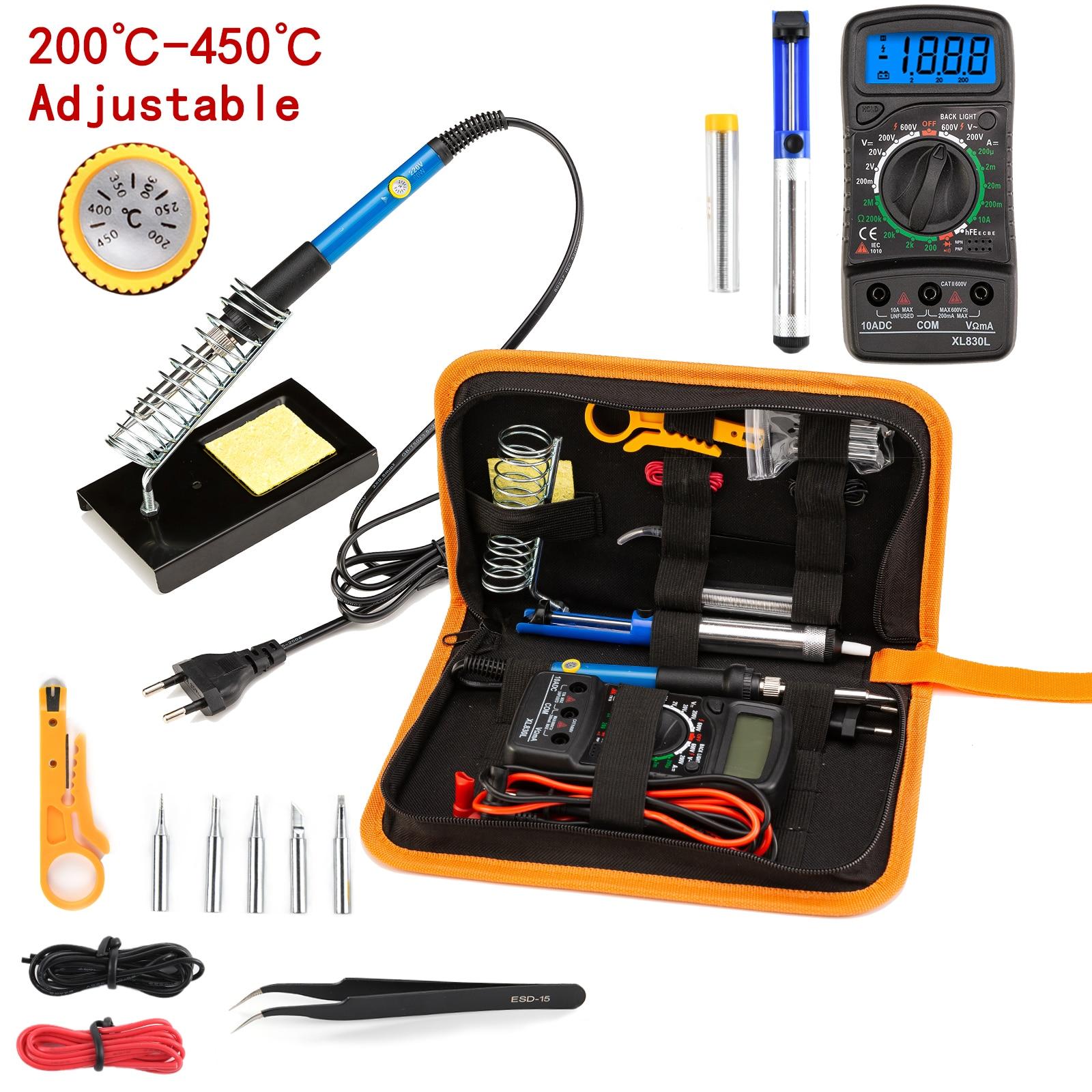 2021-soldering-iron-with-digital-multimeter-kit-adjustable-temperature-auto-ranging-ac-dc-tester-multimetro-welding-tool-kits