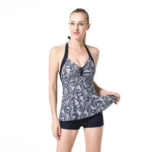 summer woman swimsuit Sexy two  Pieces Bikini 2021 New Push Up Bikini Set Beachwear Biquini pringting breathe swim Suit