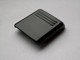 FA-SHC1AM/B tapa de zapata para cámara SONY alpha a100/a200/a300/a350/a550/a700/a900/a33/A55/A890/A290 MINOLTA a7D/a5D