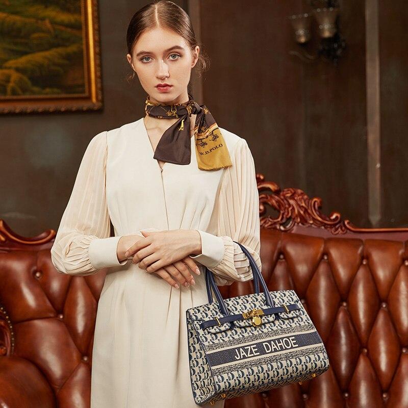 حقيبة يد حقائب النساء براثن جلدية حقيقية المرأة خمر حقائب كتف متنقلة للنساء