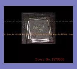 BM9098 QFP