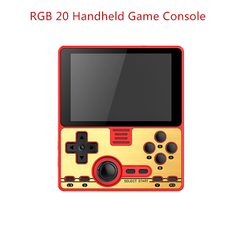 جديد ريترو وحدة تحكم بجهاز لعب محمول دعم واي فاي اتصال لعبة لاعب بنيت في 10000 لعبة على الانترنت الأطفال لعبة وحدة التحكم