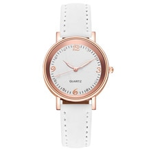 Starry Sky Watch Women Lady Watch For Woman Casual Quartz Leather Band Analog Women Clock Luxury Wri