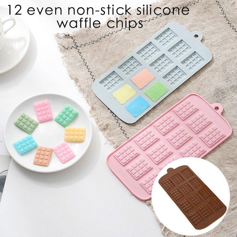 12-ячеек-форма-для-сладостей-форма-для-торта-украшение-кухонные-аксессуары-для-выпечки-силиконовая-форма-для-resina-epoxi-силиконовые-формы