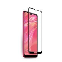 2.5D 9H Hardness Screen Protector For Glass Huawei Y7 2019 Tempered Glass For Huawei Y7 Glass Phone
