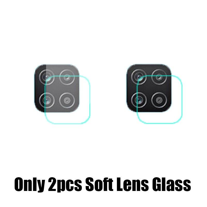 2 Pcs Camera Protector Glass For Samsung Galaxy A12 Camera Lens Protective Glass For Samsung A12 Sum