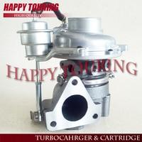 IHI RHF5 turbo turbocharger turbine for ISUZU Bighorn 4JX1T 3.0L 157HP VF430015 VA430070 VA430064 8971371093 8973125140 VB430015