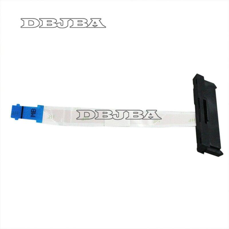 كابل SATA لمحرك الأقراص الصلبة HDD, لـ HP 14-cf0051od 14-cf0010ds 14-cf0014dx