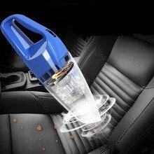 Автомобильный пылесос высокой мощности 12 в 120 Вт для Kia Rio 3 4 K2 K3 K5 K4 Cerato,Soul,Forte,Sportage R,SORENTO, mohas, OPTIMA
