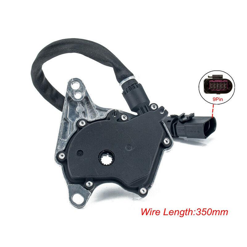 استبدال محايد مفتاح أمان لأودي A4 A6 A8 اولرود RS6 S4 S6 01L919821A