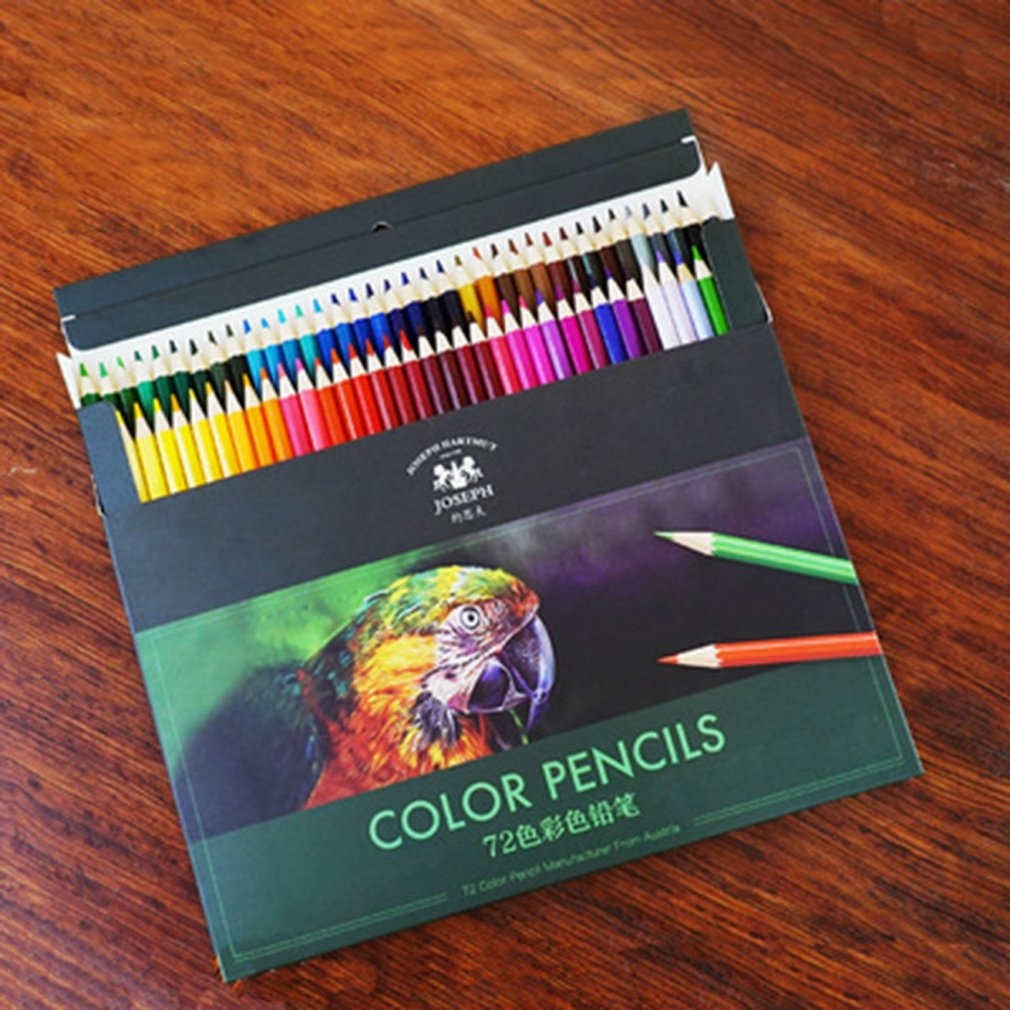 lapices-de-colores-respetuosos-con-el-medio-ambiente-cajas-de-dibujo-de-plomo-aceitoso-y-barra-de-12-18-24-36-48-72-colores