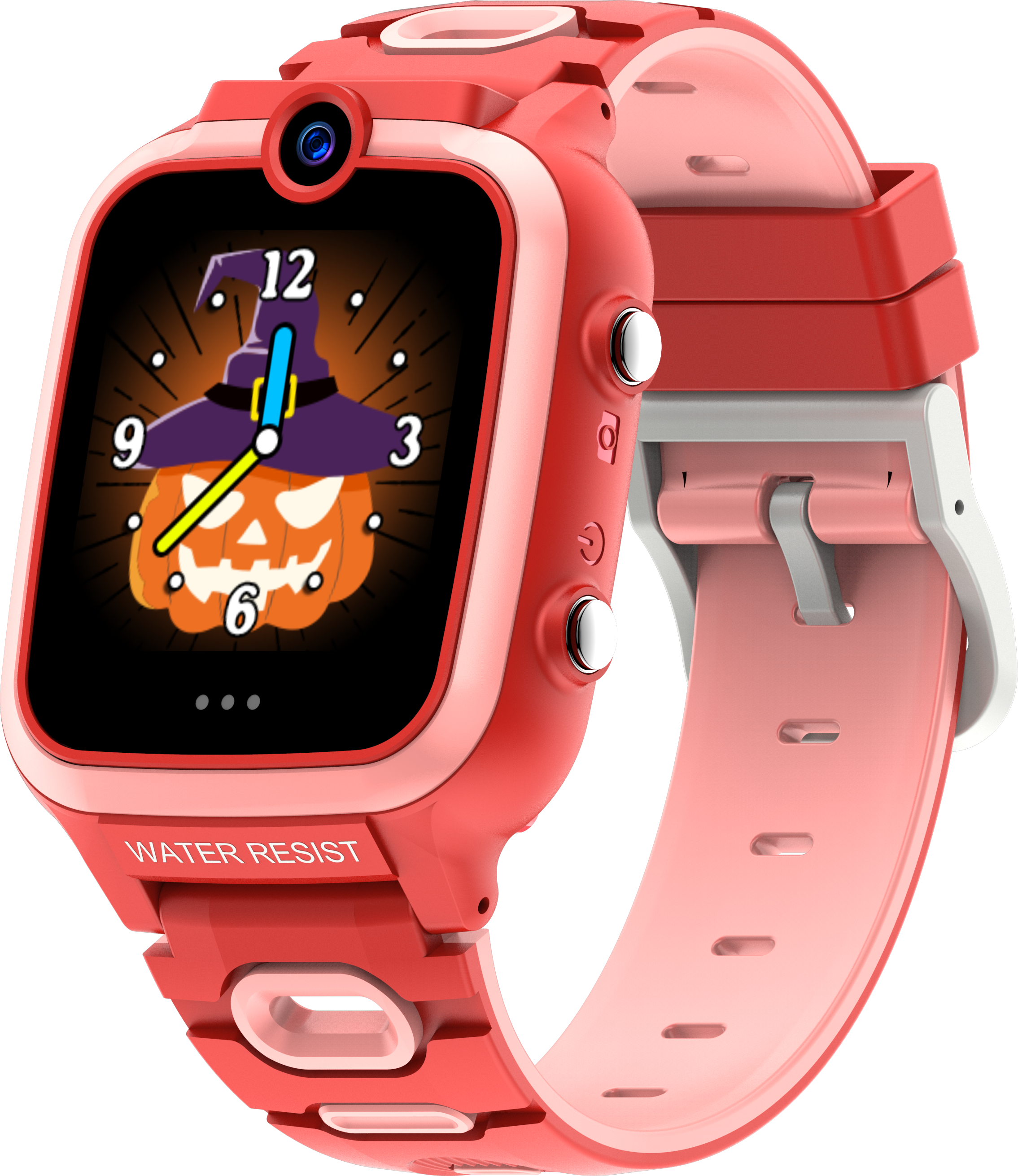 kid smart watch Multiple games video MP3 watch