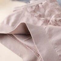 bras for women plus size seamless bra breathable underwear wireless beauty back pad push up lingerie push up bh bra plus size