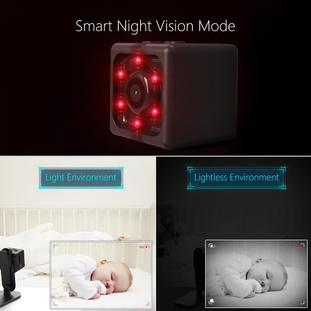 JAKCOM CC2 Compact Camera Match to camera 1080 p webcam with light action video 3 consumer camcorders 5 black c cam c922
