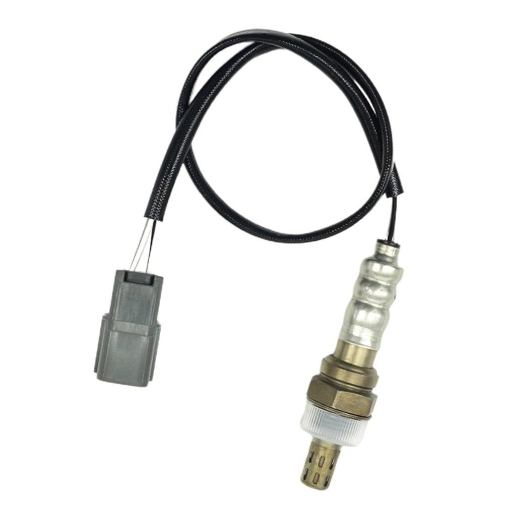 234-4099 oxigênio o2 sensor upstream apto para 1992-2000 honda civic odyssey substituir peças de reposição sg336