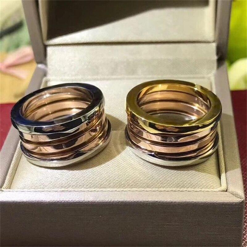 Женское-кольцо-из-серебра-100-пробы-двухцветное-кольцо-из-серебра-925-пробы-с-оригинальным-дизайном