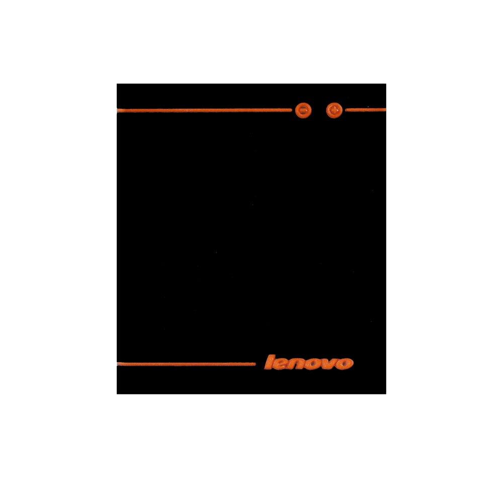 Lenovo BL253 Battery For Lenovo A 2010 / A1000 A1000m A 1000 Original High Quality Replacement Phone batteria 2050mAh enlarge