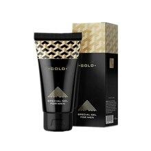 Essential oil Scrub & Bodys Treatment Genuine Russian Gel Men cream male enhancer increase Massage a