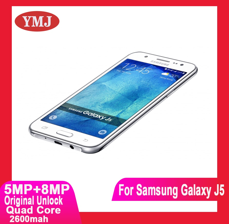samsung-galaxy-j5-j500f-original-unlock-cell-phone-5-0-j5-quad-core-1gb-ram-16gb-rom-samsung-galaxy-j5-j500f-factory-price