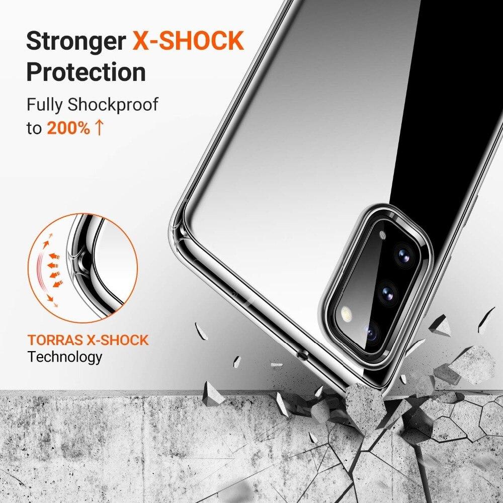 Tpu Transparant Telefoon Case Voor Samsung Galaxy J1 J2 Core J3 J4 J5 J6 J7 J8 2015 2016 2017 2018 pro Plus Prime Soft Cover Shell