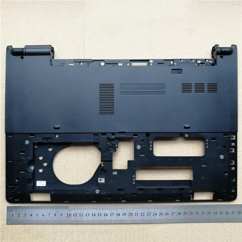 Nuevo para DELL para Latitude L3560 E3560 3560 3570 D carcasa inferior 2c6g1
