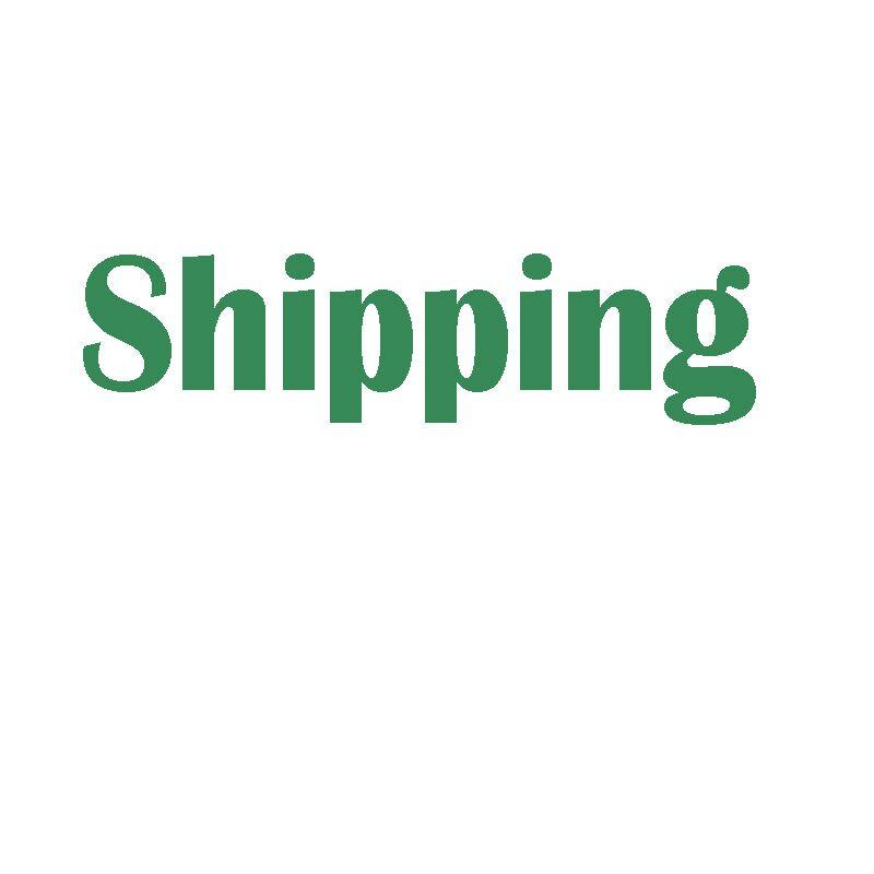 السفينة