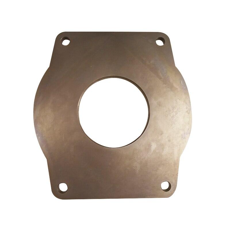 Упорная пластина A4VSO250 части гидравлического насоса для ремонта насоса REXROTH гидравлический поршневой насос