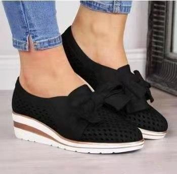 BLWBYL Frauen Flache Bling Turnschuhe Lässig Vulkanisierte Schuhe Weibliche Spitze Up Damen Plattform Komfort Kristall Müßiggänger Zapatos De Mujer