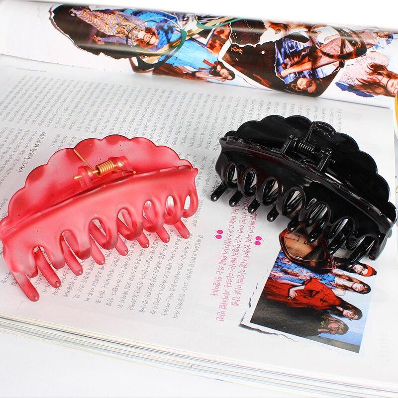 accesorios-sencillos-para-el-cabello-para-adultos-banda-para-el-pelo-con-agarre-horquilla-coreana-tarjeta-grande-clip-para-mujer-adorno-para-la-cabeza