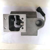 מפעיל S6100A ACD175A-12 ACD175A-24 עבור BYC משאבת