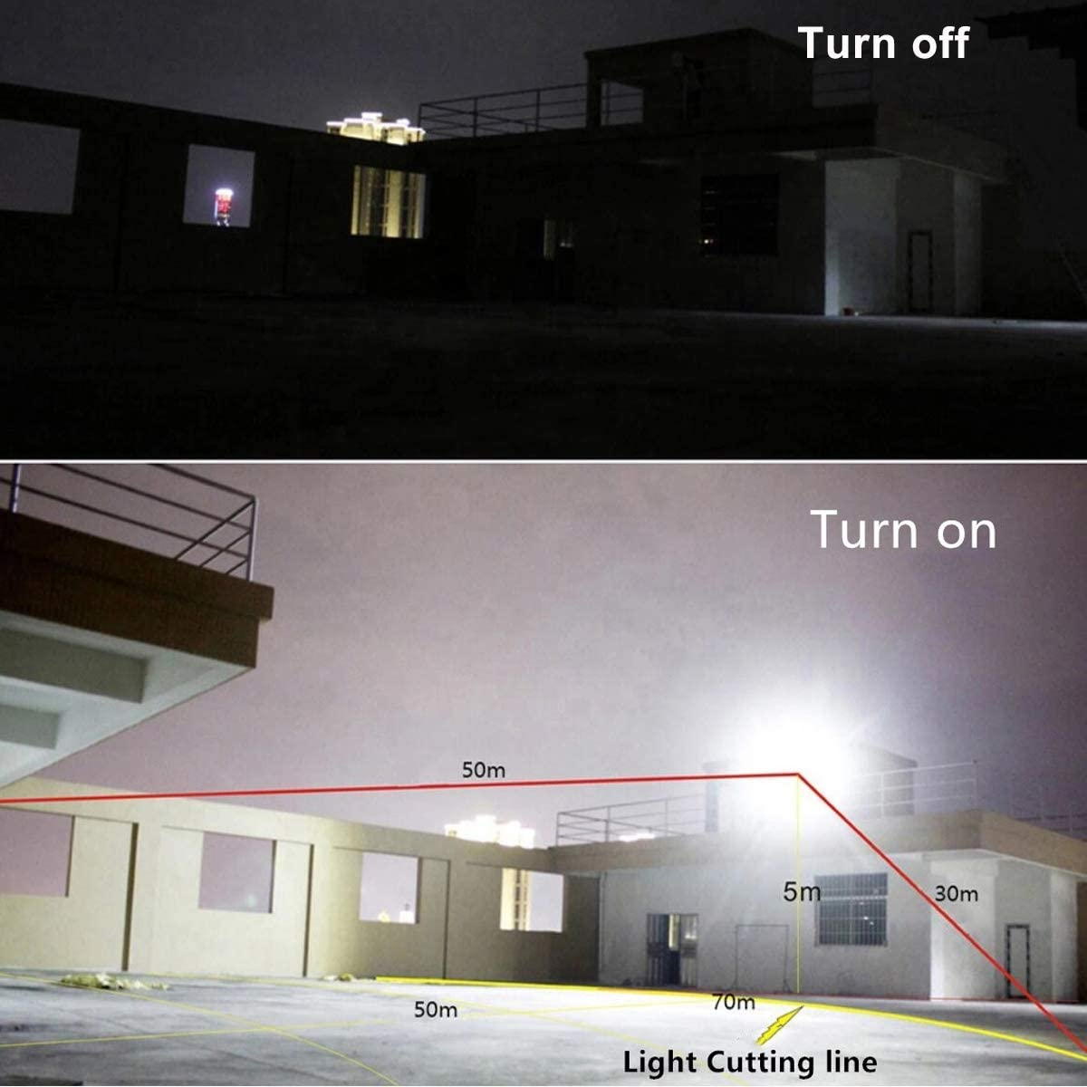 LED Solar Powered Security Lights with Video Camera BSOD Street Motion Portable Flood 100W-400W Lamp Outdoor PIR RemoteWifi CCTV enlarge
