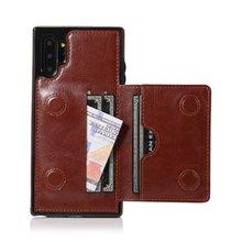 Card Holder Case for