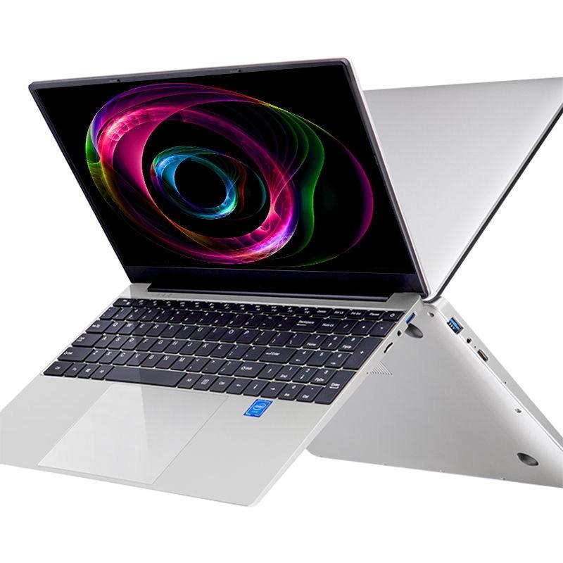 Chinese factory cheap price/Slim 15.6 inch laptop Computer/Premium Grade