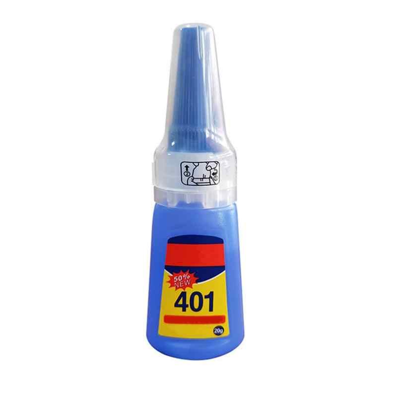 1 Botella Industrial De Alta Viscosidad Superglue Multiusos Pegamento Transparente Secado Rápido De Larga Duración Para Madera Caucho Cerámica Pegamento De Pvc Aliexpress