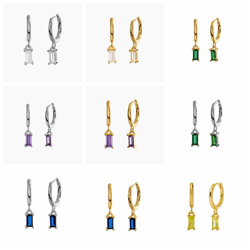 boako-925-стерлингового-серебра-ювелирные-изделия-серьги-пирсинг-серьги-для-женщин-французский-с-украшением-в-виде-кристаллов-модный-дизайн