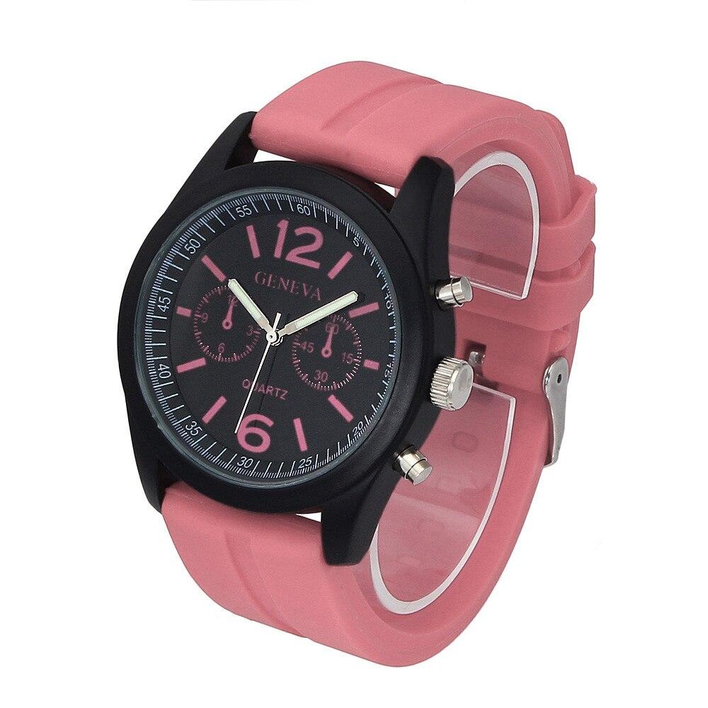 Силиконовые Аналоговые кварцевые наручные Часы, модные дизайнерские женские Часы унисекс, Часы с браслетом, женские Часы, Часы 2021, Часы R5