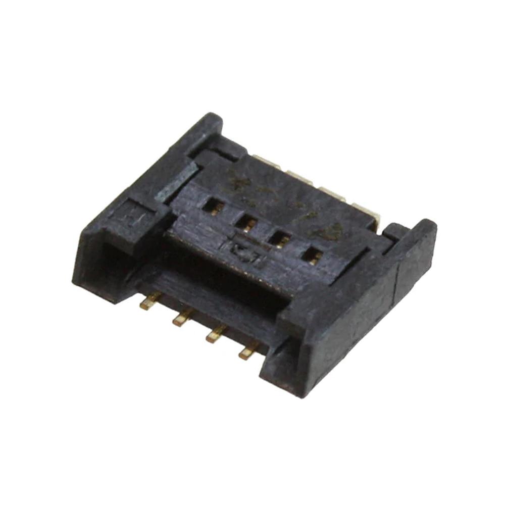 fa1004sa1-r8000-ffc-y-fpc-plano-flexible-conectores-control-fpc-4pos-050-mm-r-a