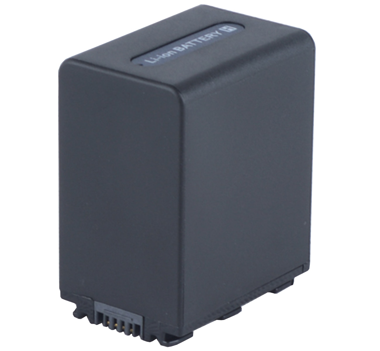 Paquete de baterías para Sony HDR-XR500, HDR-XR500E, HDR-XR520, XR520E, HDR-CX500, HDR-CX505, HDR-CX520,...