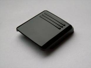 Protector de tapa de zapata para cámara alpha a100/a200/a300/a350/a550/a700/a900/a33 A55 a58FA-SHC1AM/B MINOLTA...