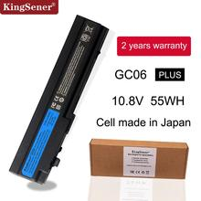 KingSener GC06 batterie dordinateur portable pour HP Mini5101 5102 5103 HSTNN-DB0G HSTNN-IB0F HSTNN-UB0G HSTNN-DB1R HSTNN-I71C GC04 579027-001