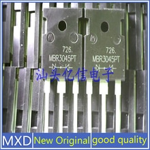 5Pcs/Lot New Original Imported Triode MBR3045PT, Good Quality