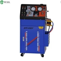 atf 20d atf 20dt electric gearbox oil change cleaning machine automatic transmission box oil changer 0 60psi dc12v