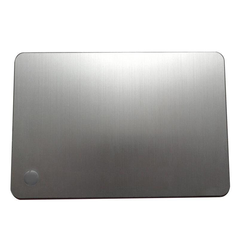 جديد ل HP Envy spece XT13 XT Pro 13 13-B000 13-2000 13-2128TU محمول LCD الغطاء الخلفي 711562-001 712226-001 LCD