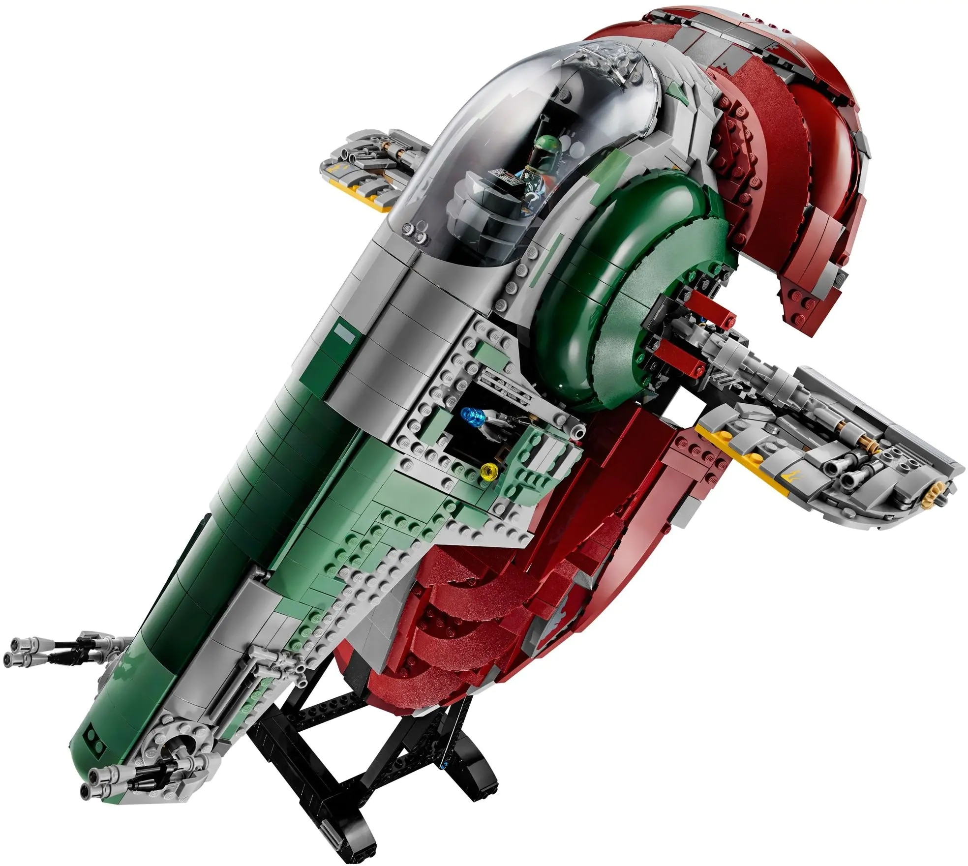 the-genuine-ucs-slave-i-slave-no1-2067pcs-mobile-compatibile-building-starwarlys-movie-bricks-moc-model-toys-educational